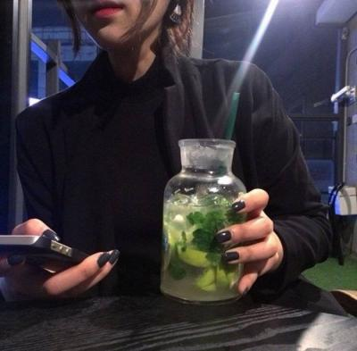 青海les-西宁拉拉-无妄
