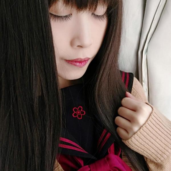 广东les-广州拉拉-sengo666