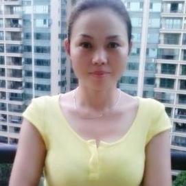 北京les-大兴拉拉-woshi0708