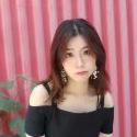 四川les-成都拉拉-ad123