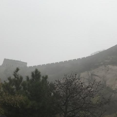福建les-厦门拉拉-tiantian777