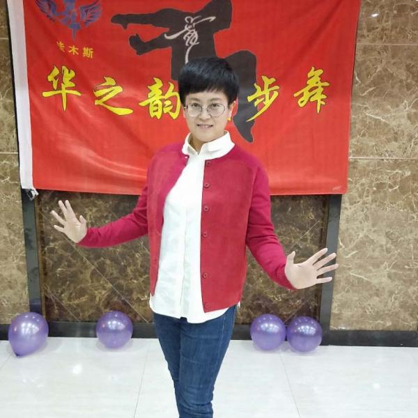 黑龙江les-佳木斯拉拉-zhongjie1972