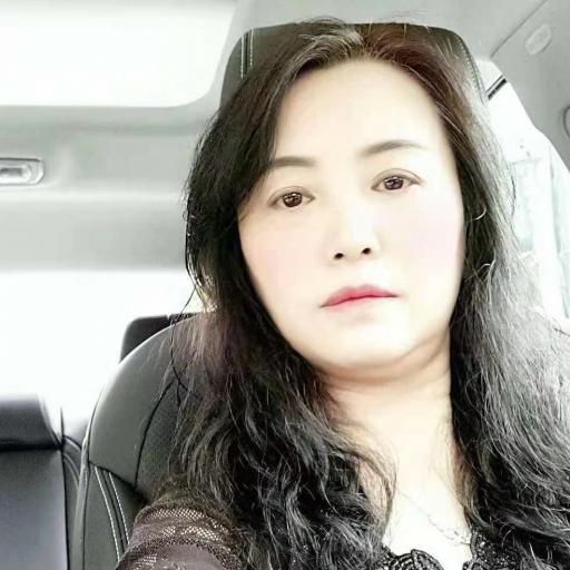 贵州les-贵阳拉拉-zhilinhui