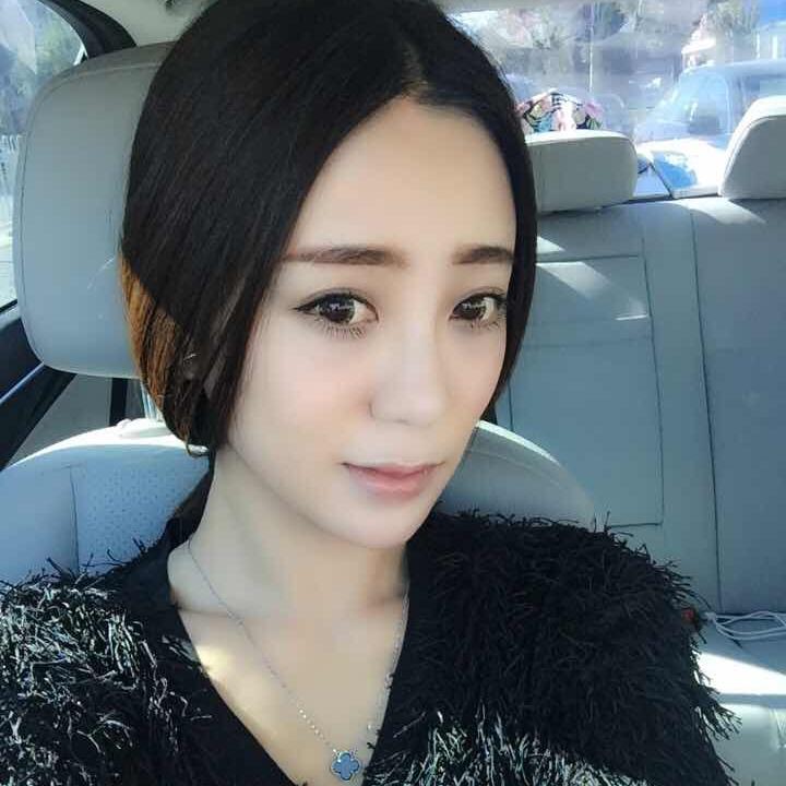 湖南les-长沙拉拉-快乐女孩