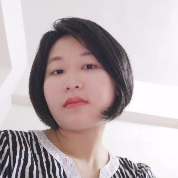 重庆les-铜梁拉拉-瑜玉兰花