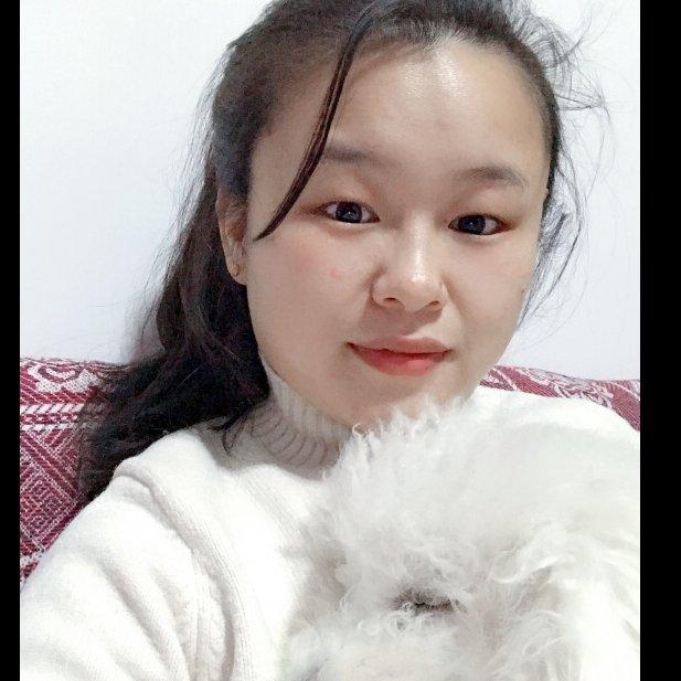 浙江les-宁波拉拉-黛黛Irene