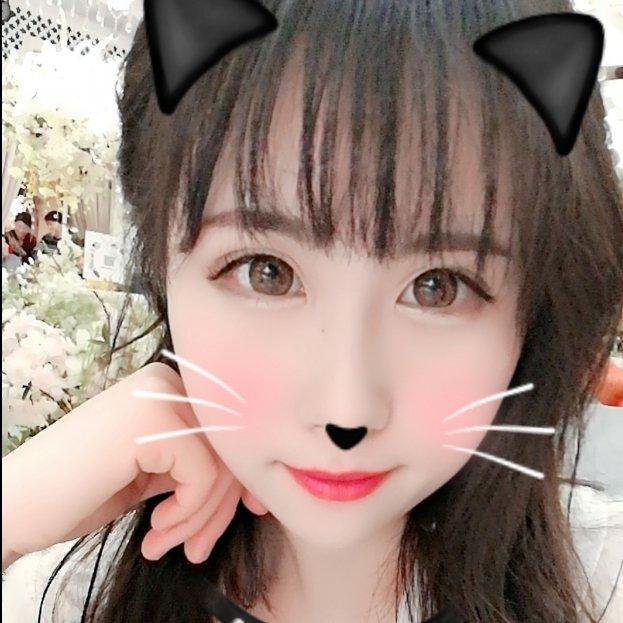 上海les-浦东新区拉拉-milk宝宝呀