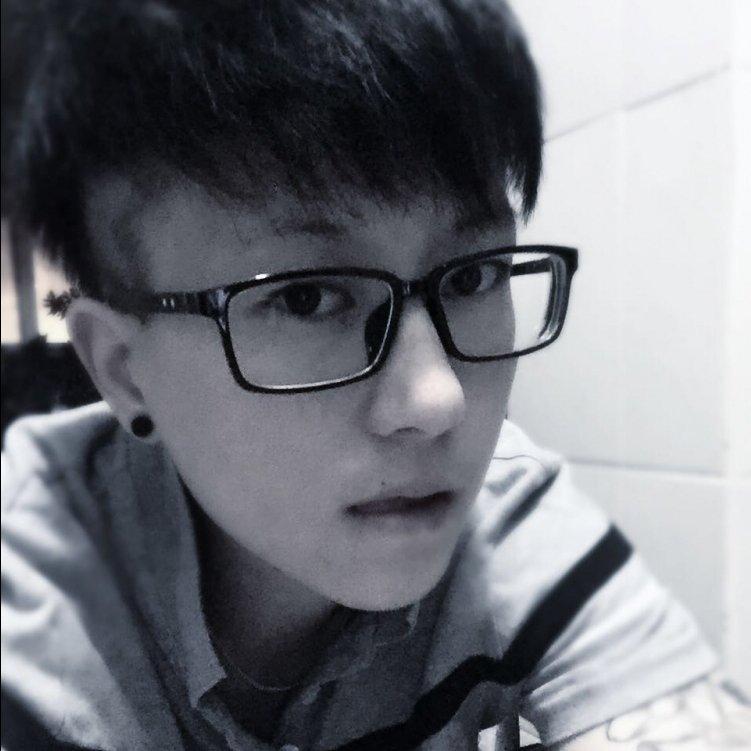 云南les-昆明拉拉-Xiaoanzai