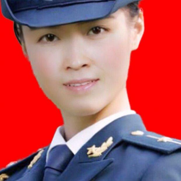广东les-广州拉拉-180lt9175