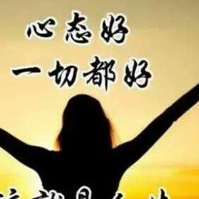 江苏les-南京拉拉-红尘飘落的缘