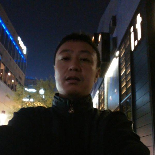 北京les-东城拉拉-声音