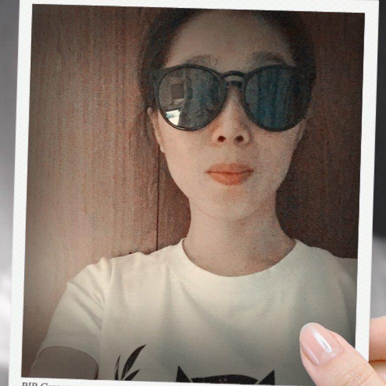 上海les-普陀拉拉-Zhao_anny