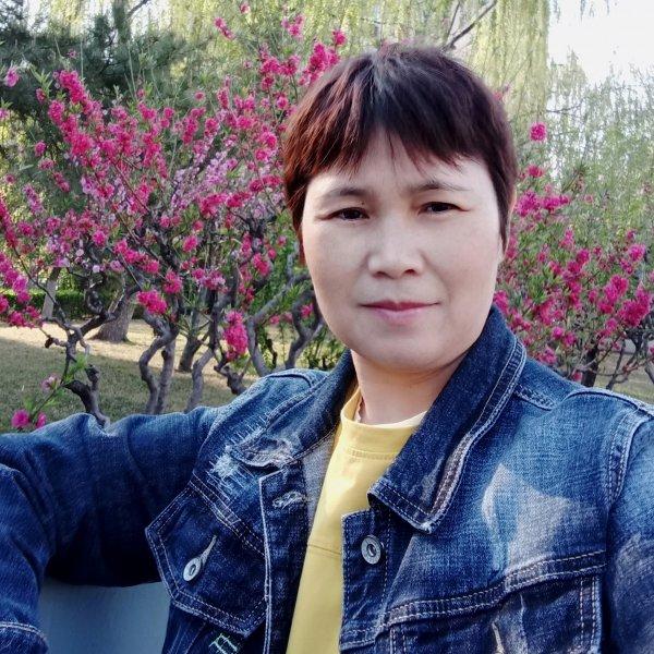 北京les-西城拉拉-宁静致远1314