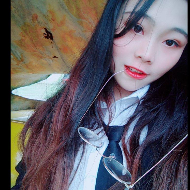 四川les-成都拉拉-0217dufu