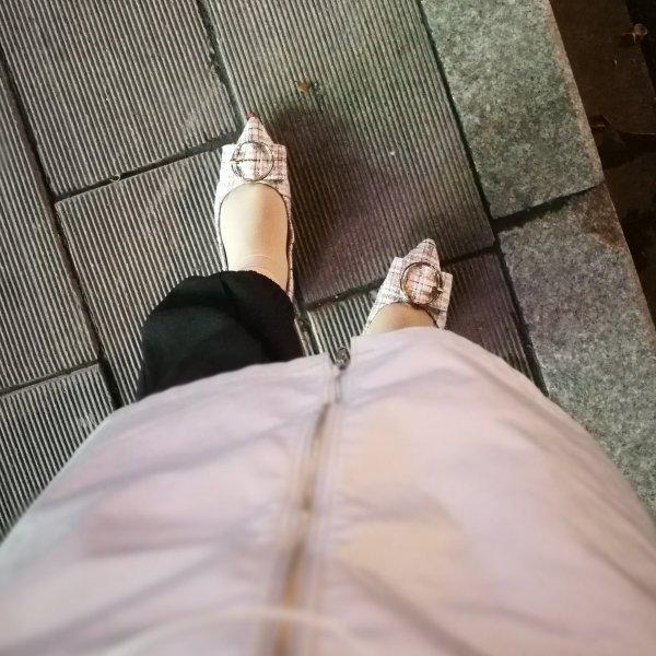 江苏les-南京拉拉-阿婧儿