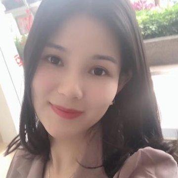 湖南les-长沙拉拉-Yiyi1206
