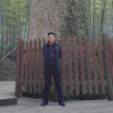 浙江les-杭州拉拉-zxc