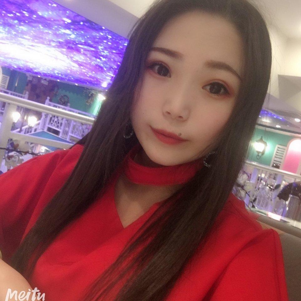 新疆les-乌鲁木齐拉拉-成皎