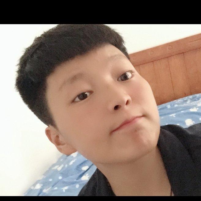 四川les-成都拉拉-Dear孔宝