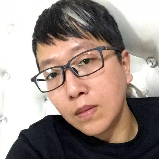 北京les-昌平拉拉-Noway0_0