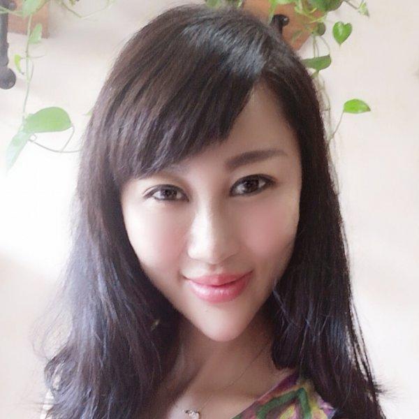 广东les-深圳拉拉-mx286