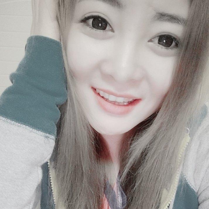 陕西les-西安拉拉-吴康瑞紫