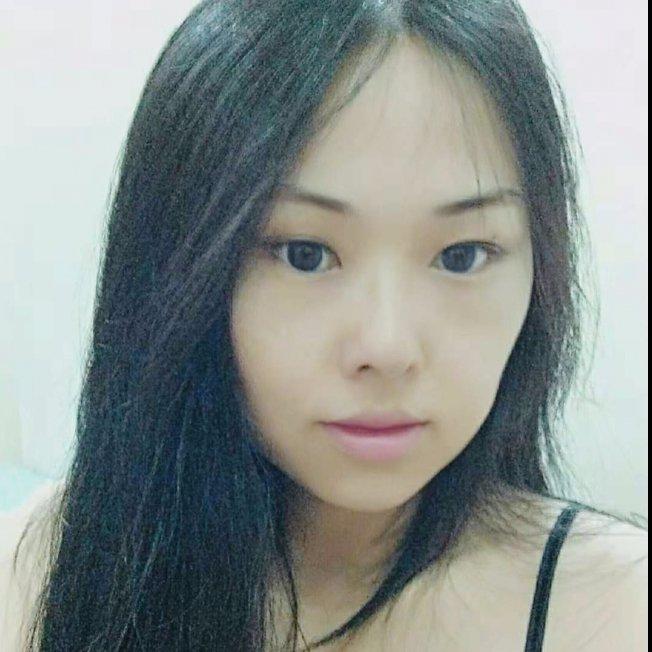 北京les-东城拉拉-m鹿子m