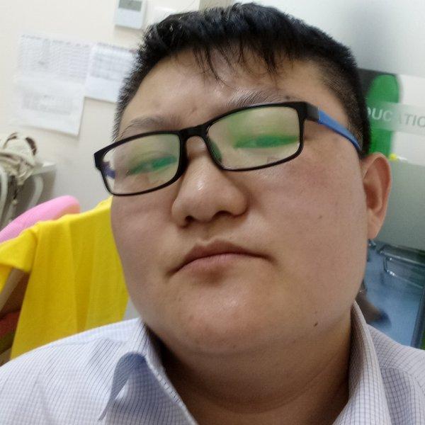 浙江les-杭州拉拉-温暖憨先生