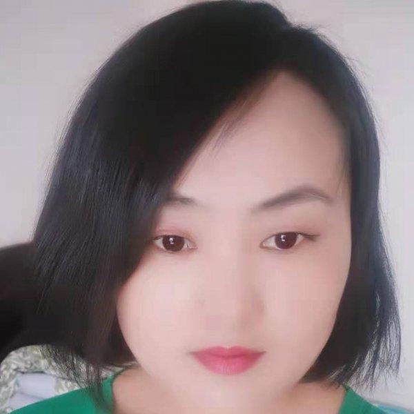 北京les-东城拉拉-时间见