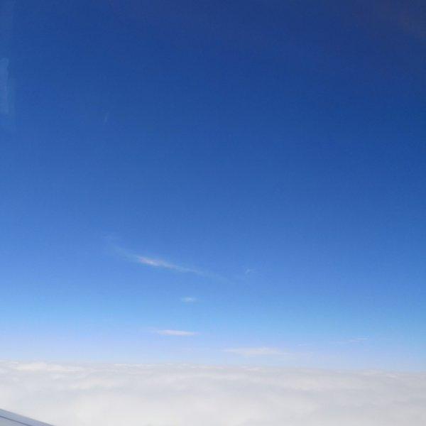 四川les-成都拉拉-蓝天白云66